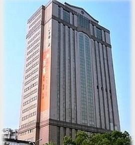 台北商務中心,台中商務中心,台北辦公室出租,台中辦公室出租